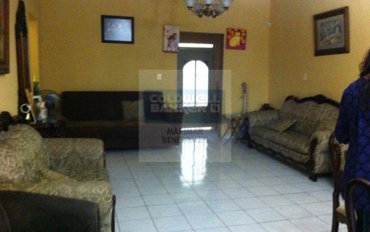 Foto de casa en venta en, ciudad satélite, monterrey, nuevo león, 1843902 no 01