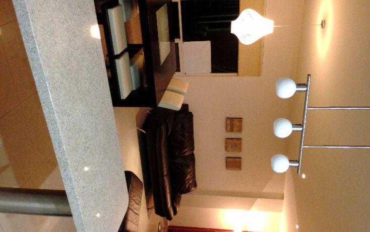 Foto de casa en renta en, ciudad satélite, monterrey, nuevo león, 2044324 no 06