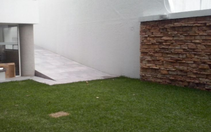 Foto de casa en venta en, ciudad satélite, naucalpan de juárez, estado de méxico, 1039937 no 02
