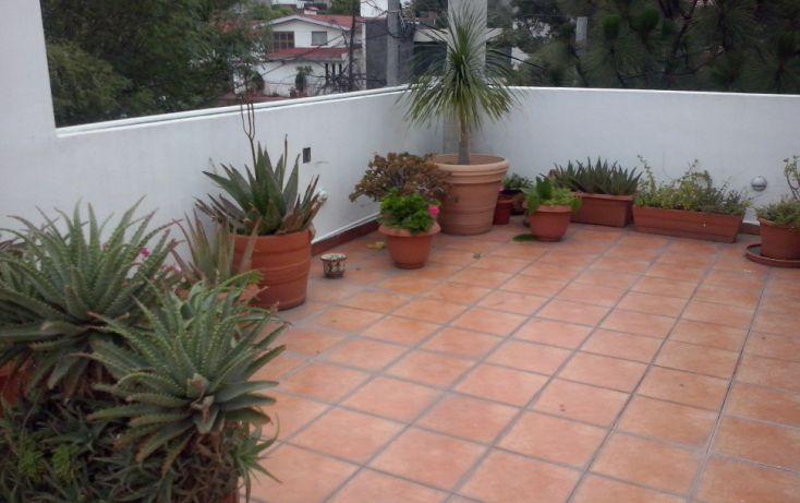 Foto de casa en venta en, ciudad satélite, naucalpan de juárez, estado de méxico, 1039937 no 05