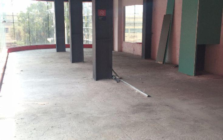 Foto de local en renta en, ciudad satélite, naucalpan de juárez, estado de méxico, 1064841 no 14