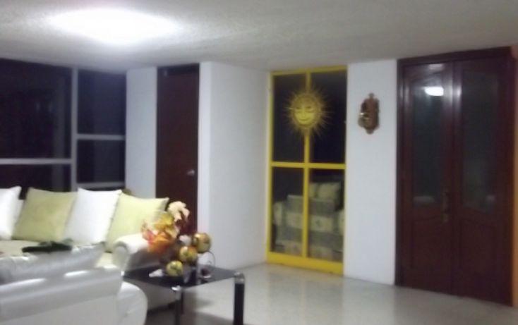 Foto de casa en venta en, ciudad satélite, naucalpan de juárez, estado de méxico, 1100581 no 03