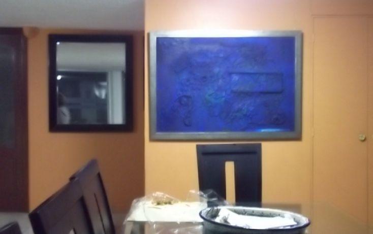 Foto de casa en venta en, ciudad satélite, naucalpan de juárez, estado de méxico, 1100581 no 04