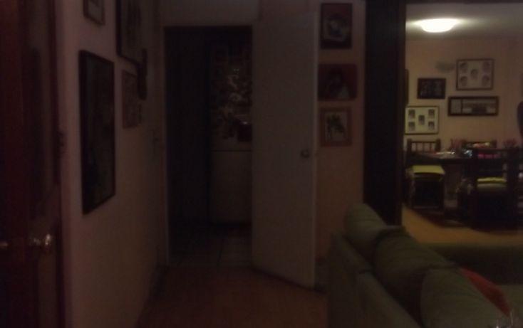 Foto de casa en venta en, ciudad satélite, naucalpan de juárez, estado de méxico, 1100581 no 08