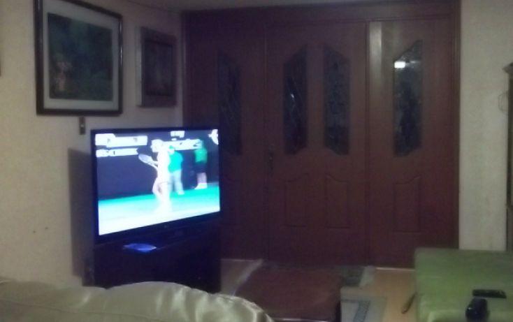 Foto de casa en venta en, ciudad satélite, naucalpan de juárez, estado de méxico, 1100581 no 09
