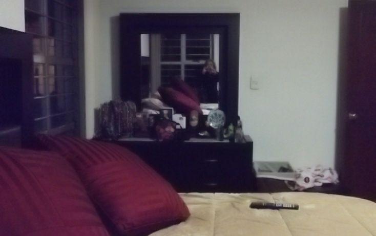 Foto de casa en venta en, ciudad satélite, naucalpan de juárez, estado de méxico, 1100581 no 11