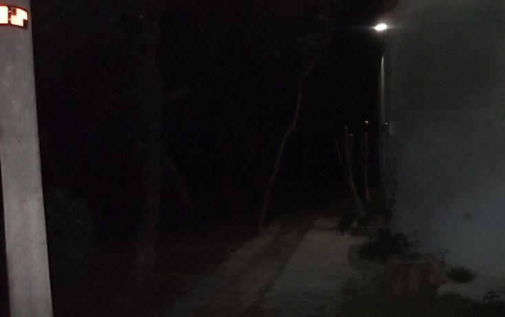 Foto de casa en venta en, ciudad satélite, naucalpan de juárez, estado de méxico, 1100581 no 18