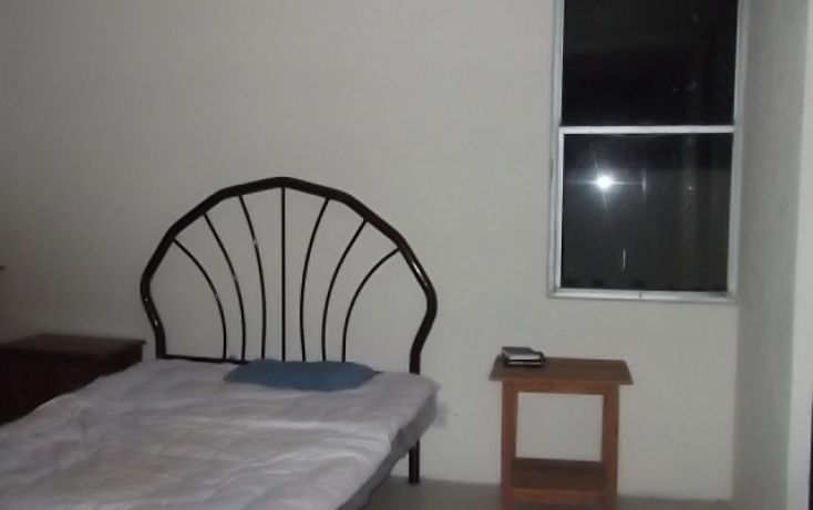 Foto de casa en venta en, ciudad satélite, naucalpan de juárez, estado de méxico, 1100581 no 29