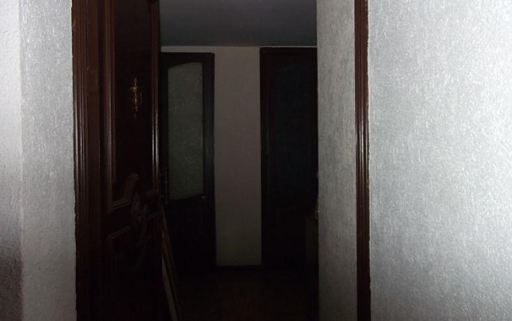 Foto de casa en venta en, ciudad satélite, naucalpan de juárez, estado de méxico, 1100581 no 30