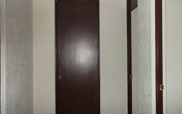 Foto de casa en venta en, ciudad satélite, naucalpan de juárez, estado de méxico, 1100581 no 31