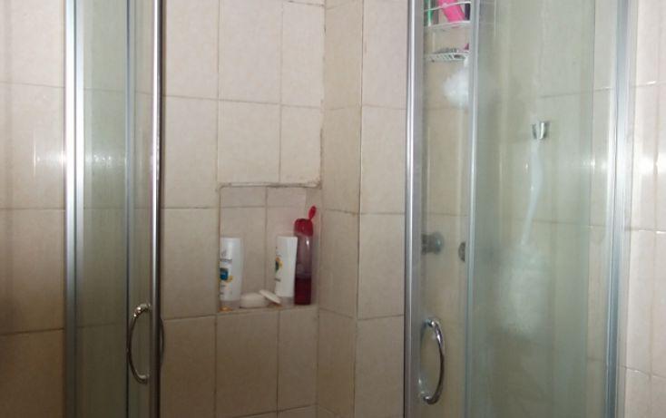 Foto de casa en venta en, ciudad satélite, naucalpan de juárez, estado de méxico, 1100581 no 34