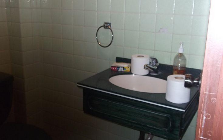 Foto de casa en venta en, ciudad satélite, naucalpan de juárez, estado de méxico, 1100581 no 36