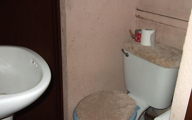 Foto de casa en venta en, ciudad satélite, naucalpan de juárez, estado de méxico, 1100581 no 43