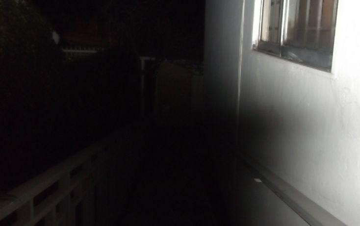 Foto de casa en venta en, ciudad satélite, naucalpan de juárez, estado de méxico, 1100581 no 45