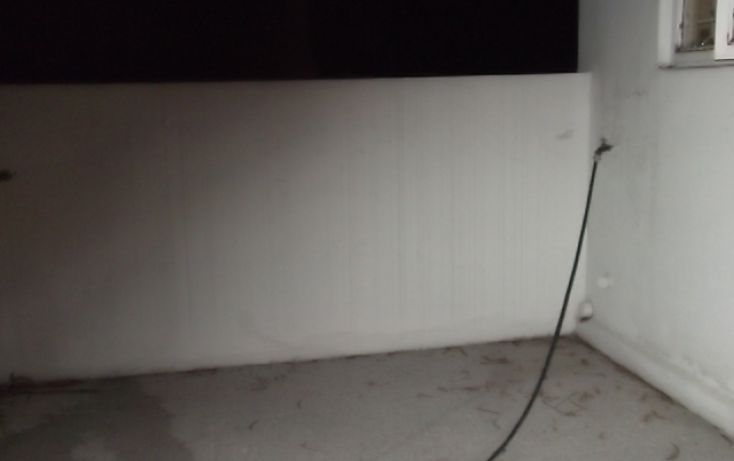 Foto de casa en venta en, ciudad satélite, naucalpan de juárez, estado de méxico, 1100581 no 46