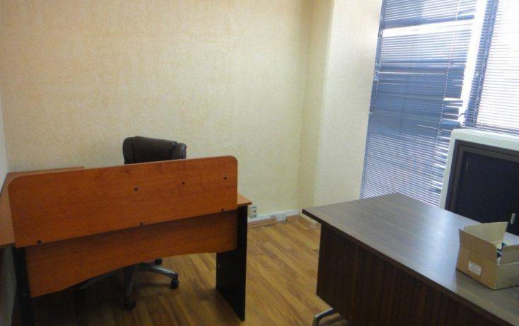Foto de oficina en renta en, ciudad satélite, naucalpan de juárez, estado de méxico, 1134345 no 02