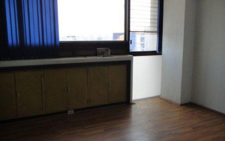 Foto de oficina en renta en, ciudad satélite, naucalpan de juárez, estado de méxico, 1134345 no 04