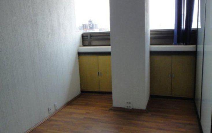 Foto de oficina en renta en, ciudad satélite, naucalpan de juárez, estado de méxico, 1134345 no 05