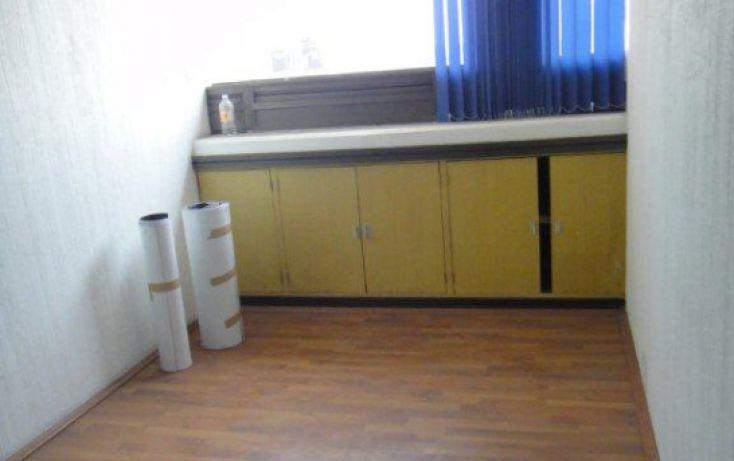 Foto de oficina en renta en, ciudad satélite, naucalpan de juárez, estado de méxico, 1134345 no 06