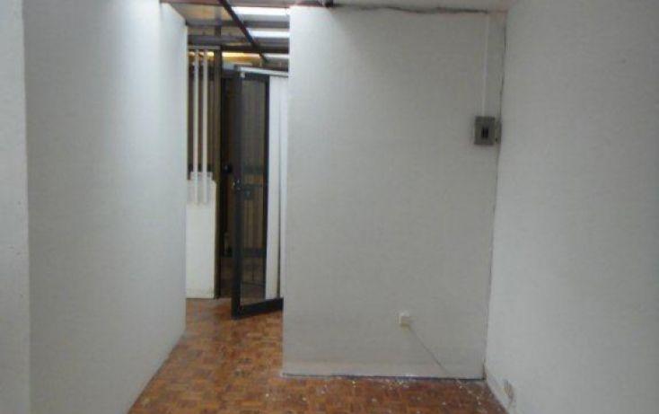 Foto de oficina en renta en, ciudad satélite, naucalpan de juárez, estado de méxico, 1134345 no 08