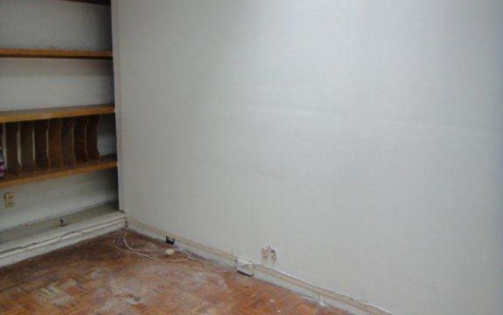 Foto de oficina en renta en, ciudad satélite, naucalpan de juárez, estado de méxico, 1134345 no 09