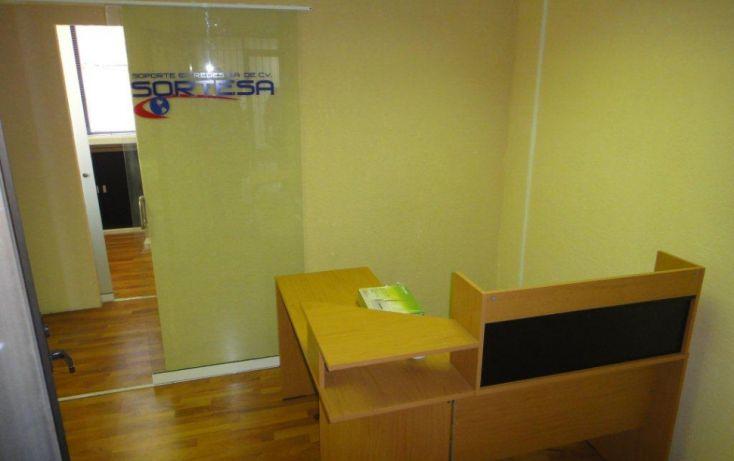 Foto de oficina en renta en, ciudad satélite, naucalpan de juárez, estado de méxico, 1134345 no 11