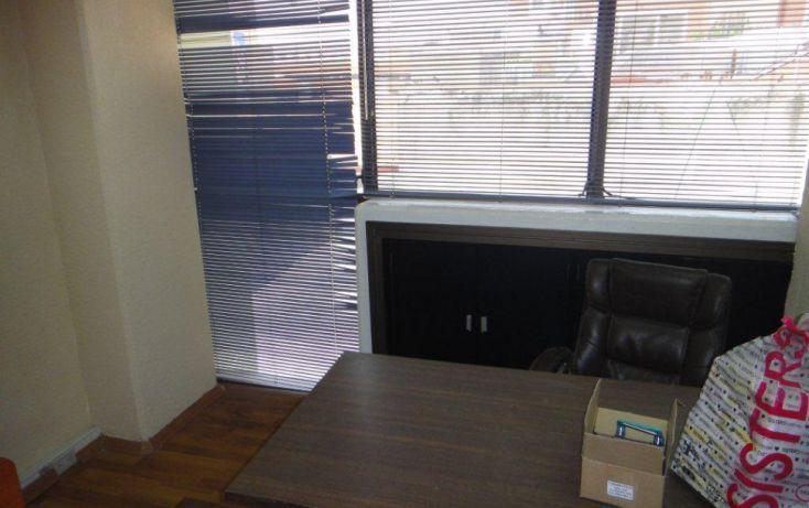 Foto de oficina en renta en, ciudad satélite, naucalpan de juárez, estado de méxico, 1134345 no 13