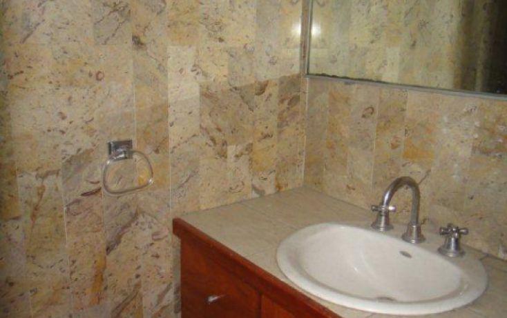 Foto de oficina en renta en, ciudad satélite, naucalpan de juárez, estado de méxico, 1134345 no 14