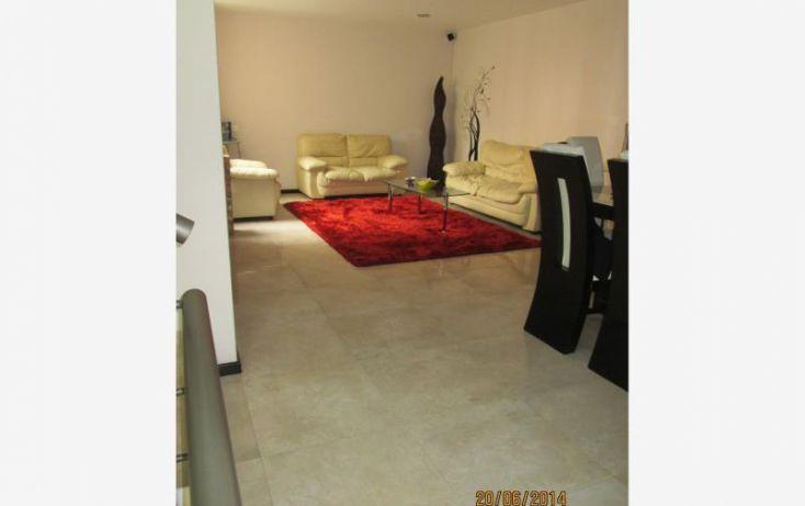 Foto de casa en venta en, ciudad satélite, naucalpan de juárez, estado de méxico, 1153233 no 01