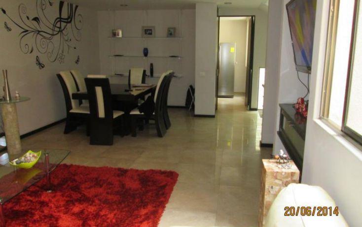 Foto de casa en venta en, ciudad satélite, naucalpan de juárez, estado de méxico, 1153233 no 02