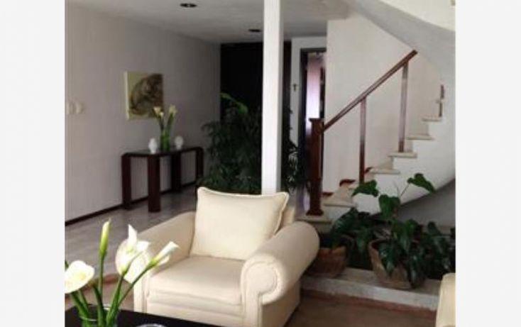 Foto de casa en venta en, ciudad satélite, naucalpan de juárez, estado de méxico, 1153233 no 03