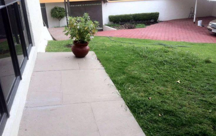Foto de casa en venta en, ciudad satélite, naucalpan de juárez, estado de méxico, 1162137 no 02