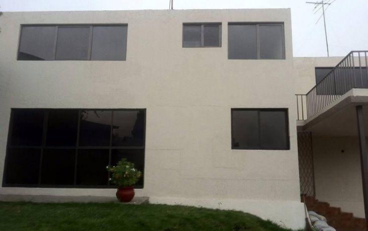 Foto de casa en venta en, ciudad satélite, naucalpan de juárez, estado de méxico, 1162137 no 07
