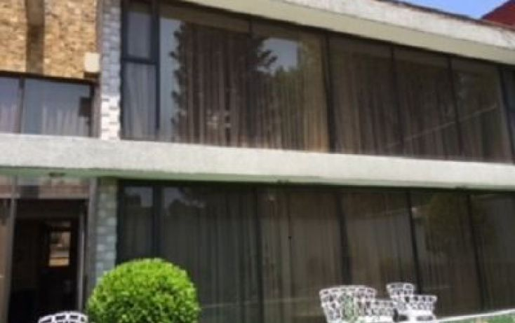 Foto de casa en venta en, ciudad satélite, naucalpan de juárez, estado de méxico, 1171505 no 01