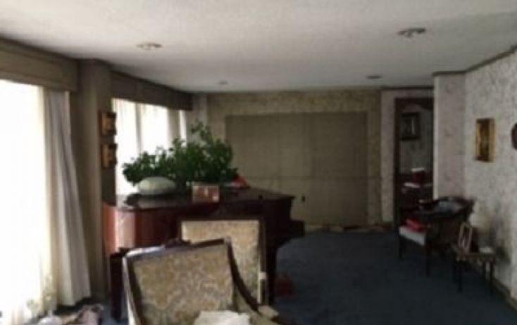 Foto de casa en venta en, ciudad satélite, naucalpan de juárez, estado de méxico, 1171505 no 02