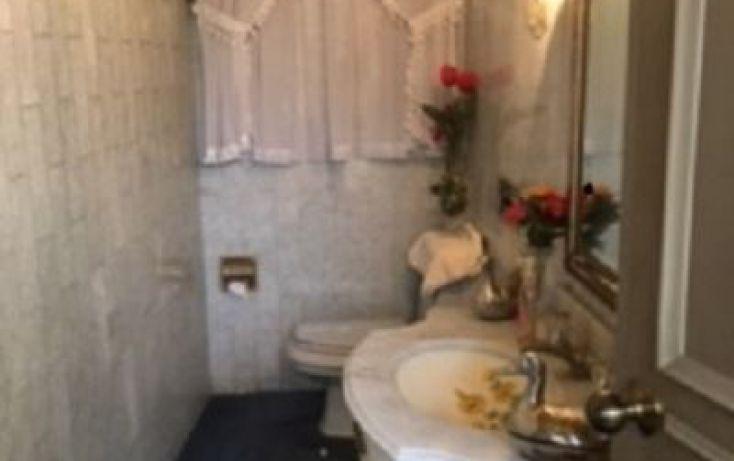 Foto de casa en venta en, ciudad satélite, naucalpan de juárez, estado de méxico, 1171505 no 05