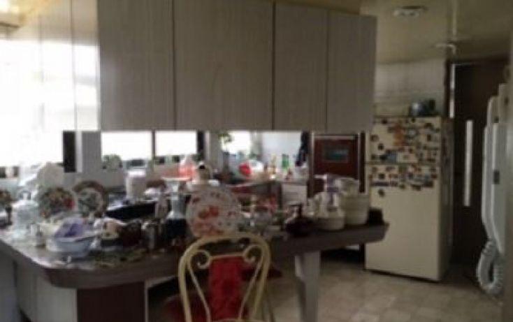 Foto de casa en venta en, ciudad satélite, naucalpan de juárez, estado de méxico, 1171505 no 06