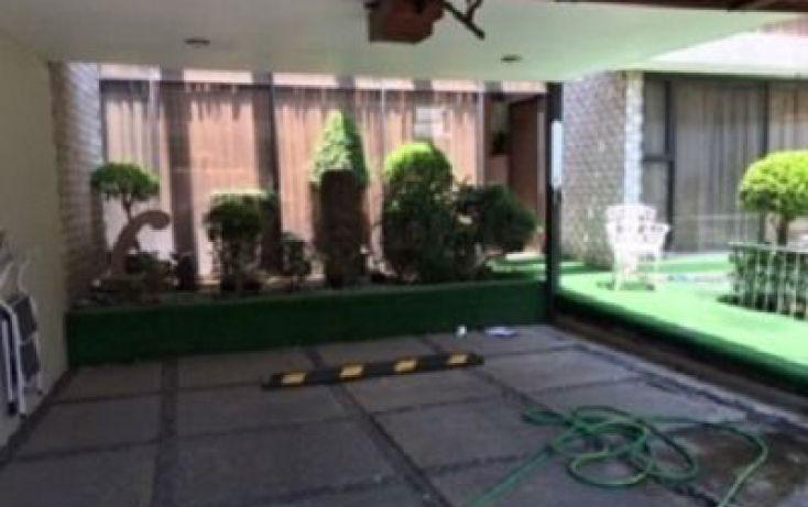 Foto de casa en venta en, ciudad satélite, naucalpan de juárez, estado de méxico, 1171505 no 10