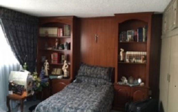 Foto de casa en venta en, ciudad satélite, naucalpan de juárez, estado de méxico, 1171505 no 14