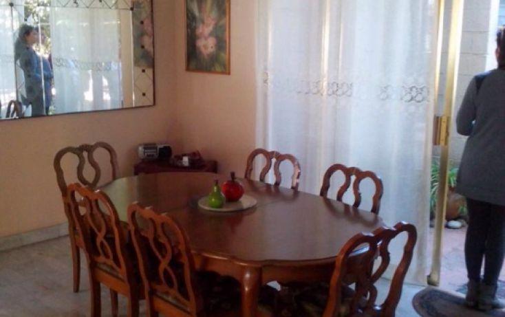 Foto de casa en venta en, ciudad satélite, naucalpan de juárez, estado de méxico, 1192457 no 01