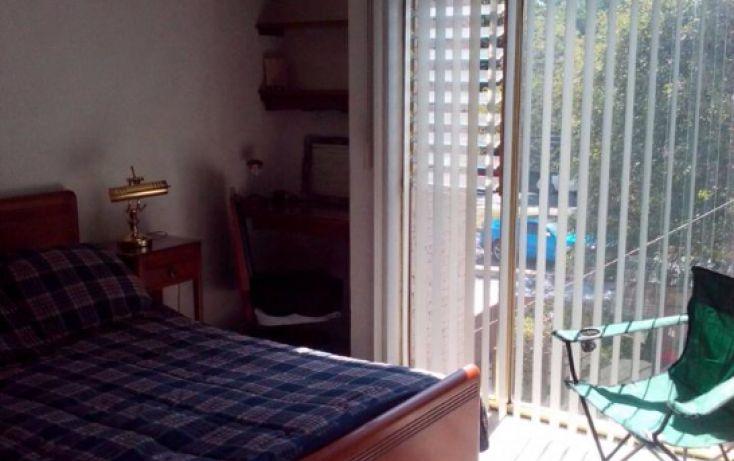 Foto de casa en venta en, ciudad satélite, naucalpan de juárez, estado de méxico, 1192457 no 02