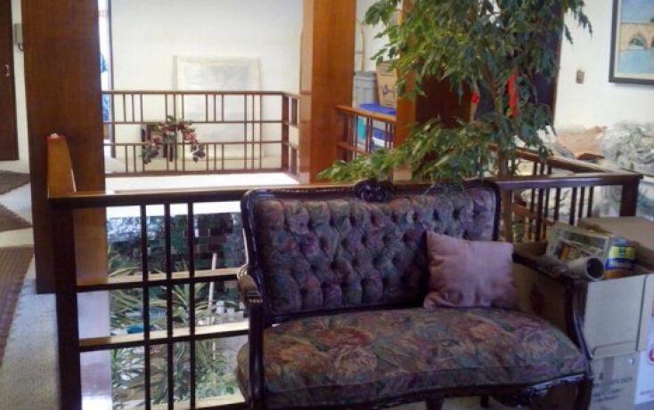 Foto de casa en venta en, ciudad satélite, naucalpan de juárez, estado de méxico, 1192457 no 04