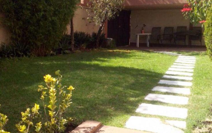 Foto de casa en venta en, ciudad satélite, naucalpan de juárez, estado de méxico, 1192457 no 06