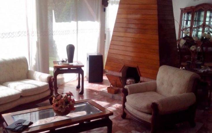 Foto de casa en venta en, ciudad satélite, naucalpan de juárez, estado de méxico, 1192457 no 07