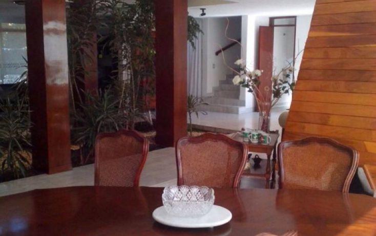 Foto de casa en venta en, ciudad satélite, naucalpan de juárez, estado de méxico, 1192457 no 08