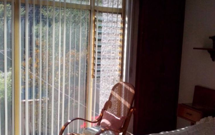 Foto de casa en venta en, ciudad satélite, naucalpan de juárez, estado de méxico, 1192457 no 09