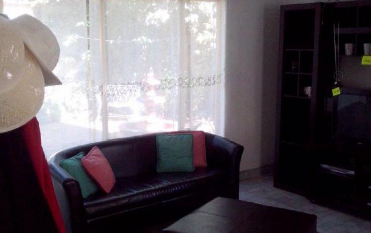Foto de casa en venta en, ciudad satélite, naucalpan de juárez, estado de méxico, 1192457 no 10