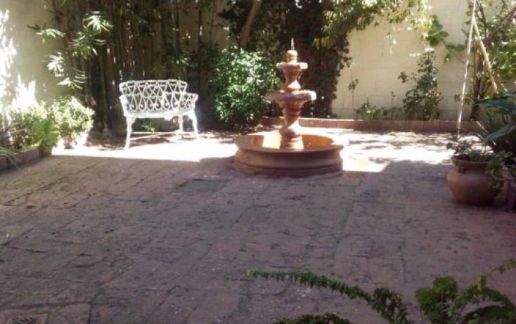 Foto de casa en venta en, ciudad satélite, naucalpan de juárez, estado de méxico, 1192457 no 11