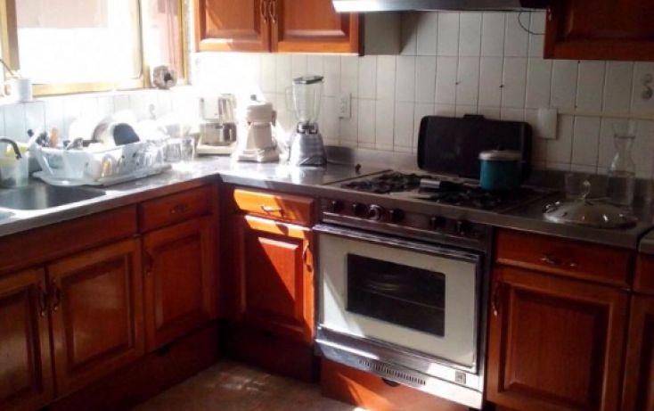Foto de casa en venta en, ciudad satélite, naucalpan de juárez, estado de méxico, 1192457 no 12