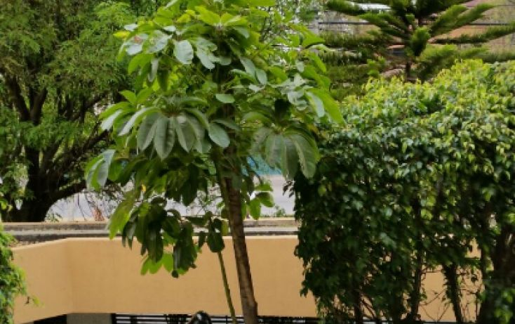 Foto de casa en venta en, ciudad satélite, naucalpan de juárez, estado de méxico, 1241303 no 01